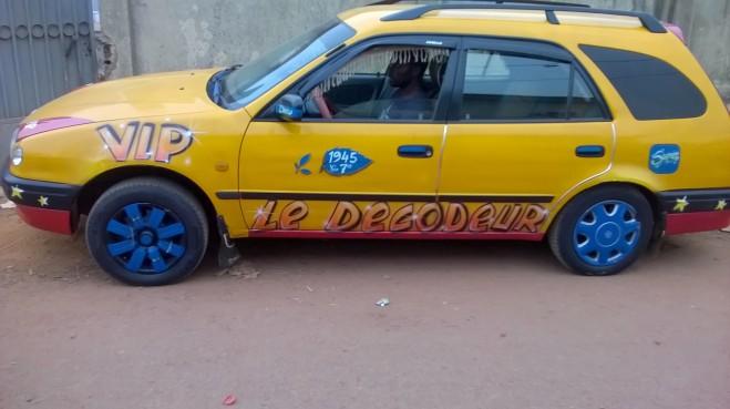taxi décodeur.jpg